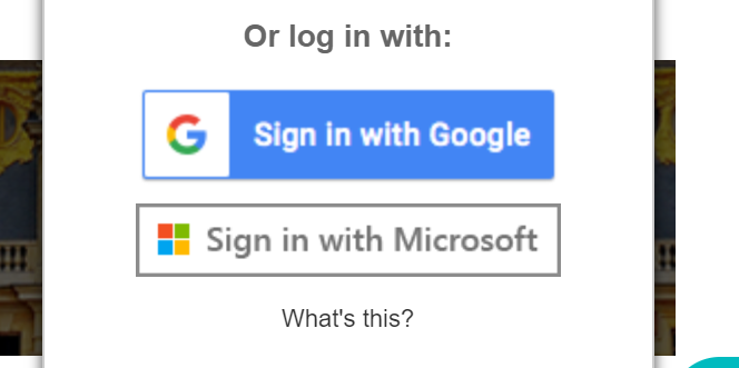 microsoft-sign-in.png